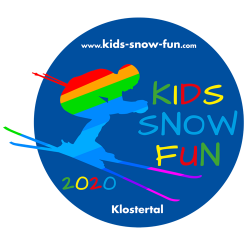 SC Klostertal - Kids Snow Fun